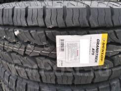 Dunlop Grandtrek AT5, 265/70 R16 112T