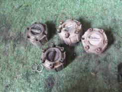 Продам Локи хабы механические Nissan Terrano/Datsun D21 Атлас