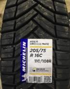 Michelin Agilis CrossClimate, 205/75 R16C