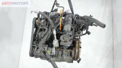 Двигатель Seat Cordoba 1999-2002, 1.9 л, дизель (AGR)