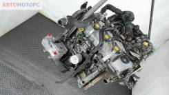 Двигатель Lexus RX 2003-2009, 3.3 л, бензин (3MZFE)