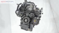 Двигатель Toyota RAV 4 2000-2005, 2 л, бензин (1AZFE)