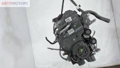 Двигатель Volvo S80 1998-2006, 2.4 л, дизель (D5244T)