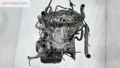 Двигатель Citroen C4 2004-2010, 1.6 л, дизель (9HY, 9HZ)