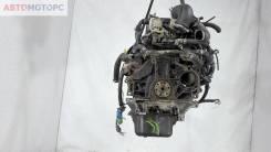Двигатель Opel Frontera B 1999-2004, 2.2 л, бензин (Y22SE)