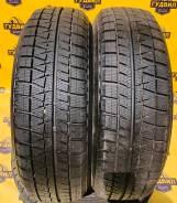 Bridgestone Ice Partner 2, 165/65R14