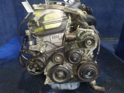 Двигатель Toyota Premio 2005 ZZT240 1ZZ-FE [193323]