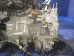 АКПП Honda Insight 2009 ZE2 LDA [193388]