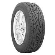 Toyo Proxes ST III, 245/50R20