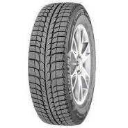 Michelin Latitude X-Ice 2, 235/65R18