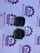 Клапан вентиляции Subaru Impreza 2007-2012