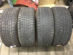 Dunlop DSX-2, 215/55R17