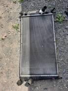 Радиатор основной Ford Focus Mazda Axela