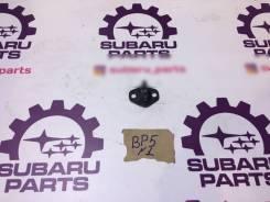 Петля замка багажника, ответная часть замка Subaru Legacy 2003-2006
