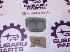 Светильник салона Subaru Legacy 2003-2009