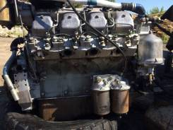 Двигатель Камаз 110 000