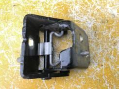 Петли двери задней правой нижняя Citroen Citroen C3 Picasso 2008-2017 [9035X2]
