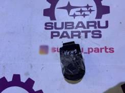 Крепление радиатора Subaru Impreza 2007-2012