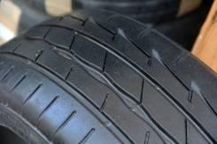 Bridgestone Potenza RE003 Adrenalin, 215/45R18