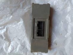 Блок управления освещением Kia Spectra 2001-2011,0K2N5 67 580