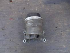 Кронштейн масляного фильтра CJBA Ford