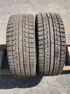 Bridgestone Blizzak RFT, 225/45r17