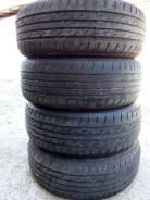 Bridgestone Nextry, 195/60R16