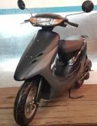 Honda Dio AF34, 2000