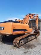 Doosan S255 LC-V, 2011