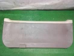 Обшивка двери багажника Mitsubishi Montero Sport 1