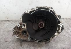 МКПП 5-ст. механическая б/у для Opel Astra G 1,6 л. F17 C3.74 1998 г.