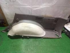 Обшивка багажника правая Mitsubishi Montero Sport 1
