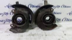 Кулак поворотный (цапфа) передний левый Toyota Carina [43212-12030]