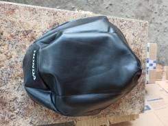 Чехол сиденья Honda Topic AF38