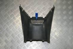 Пластик внутренний Suzuki Skywave 250, CJ43A