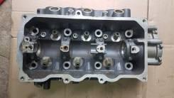 Головка блока цилиндров Yamaha F30 F40 6BG. Корпус.