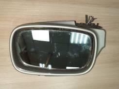 Зеркало правое Toyota Camry Cracia
