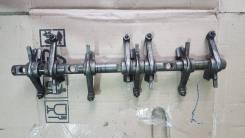 Коромысло клапана 62Y-12151-00-00