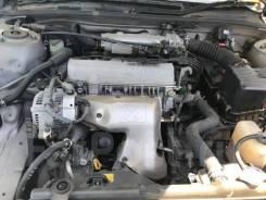 АКПП Toyota Camry [1900074480], левый/правый передний