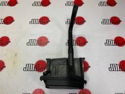 Корпус блока управления EFI Toyota Aristo JZS160 JZS161