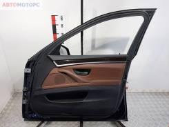 Дверь передняя правая BMW F10/F11 (5 Series) 2013, Седан