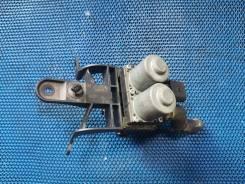 Клапан отопителя 0392023007 Audi A6 С6 allroad quattro
