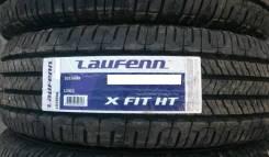 Laufenn X FIT HT, 245/65 R17 107T