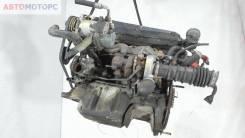 Двигатель Saab 9000 1988, 2.0 л, бензин (B 202 L)