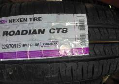 Nexen Roadian CT8, 225/70 R15 C