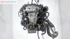 Двигатель Saab 9-5 2005-2010, 2 л, бензин (B205E)
