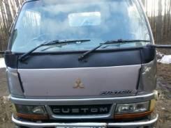 Mitsubishi, 2000