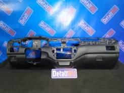 Торпедо панель Mitsubishi Lancer 9 CS Evolution Evo