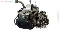 КПП - 5 ст. Volkswagen Lupo, 1.4 л, дизель (AMF)