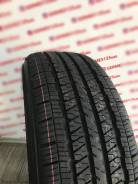 Triangle Group TR257, 245/70 R16